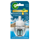 Air Wick Oasis.Droguería online,venta de productos de limpieza de las mejores marcas.Líderes en artículos de limpieza.