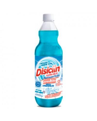 Disiclin Puro Aire
