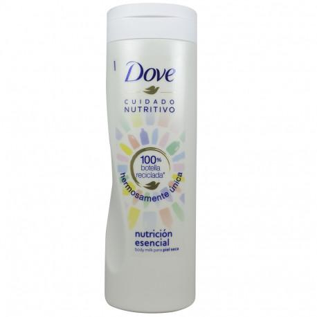 Body milk nutricion esencial.Droguería online,venta de productos de limpieza de las mejores marcas.Líderes en artículos de limpieza.