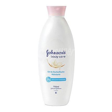 Gel Hidratante Johnsons.Droguería online,venta de productos de limpieza de las mejores marcas.Líderes en artículos de limpieza.