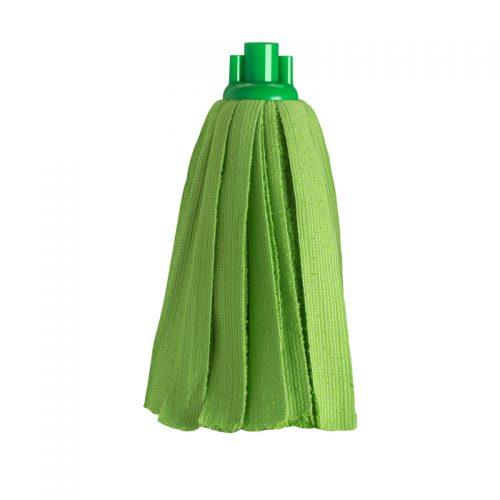 Mocho Happy Net Multiusos.Droguería online,venta de productos de limpieza de las mejores marcas.Líderes en artículos de limpieza.