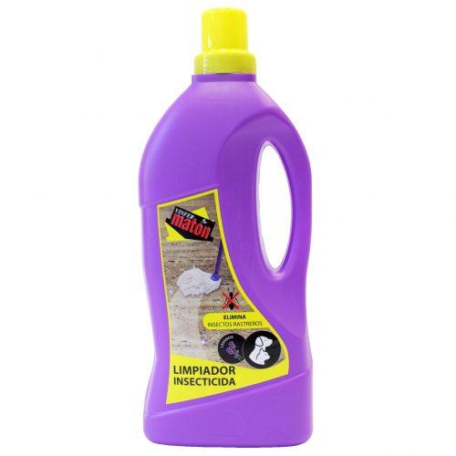 Fregasuelos Maton.Droguería online,venta de productos de limpieza de las mejores marcas.Líderes en artículos de limpieza.